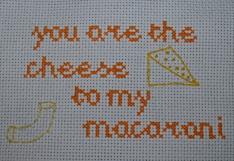 Cheese Quotes From Movies It's a Quote From The Movie