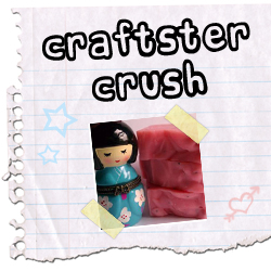 Craftster Crush mcook72677