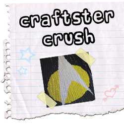 Craftster Crush LovelyMiss