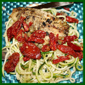 zoodle1