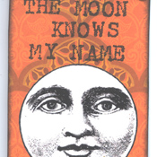 Man in the Moon ATC