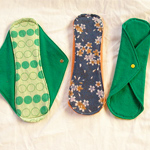 Cloth Pads