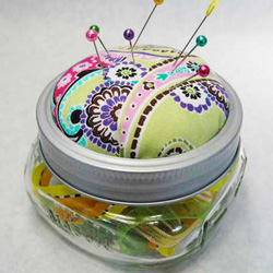 Craft Ideas Canning Jars on Canning Jars Gift Ideas   Jars For Canning