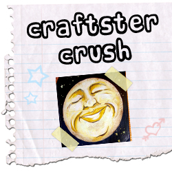Craftster Crush Knickertwist